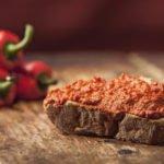 מתכון להכנת כריך בריא וטעים