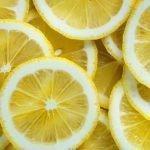 לימון כבוש